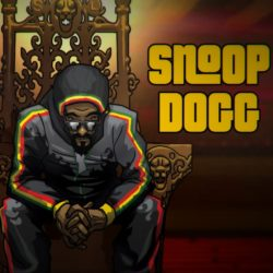 Su Xbox LIVE sbarca oggi Way of the Dogg