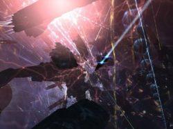 Seconda decade di EVE Online da collezionisti!