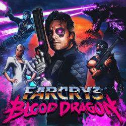 Far Cry 3: Blood Dragon – Sequel e franchise in vista?