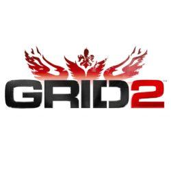 GRID 2 presenta il sistema LiveRoutes in un nuovo video