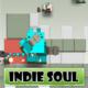 Indie Soul – Weekly Summary 23