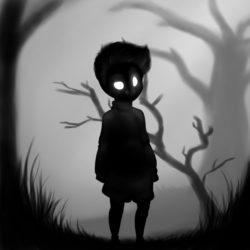 Limbo arriva su PS Vita la prossima settimana