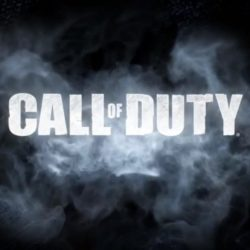 Reveal Trailer per Call of Duty Ghosts
