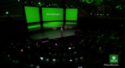 Xbox One – Dubbi, dubbi e ancora dubbi su usato ed always online