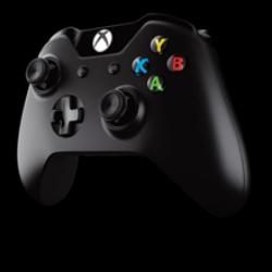 Xbox One e il mondo indie: ecco le reazioni