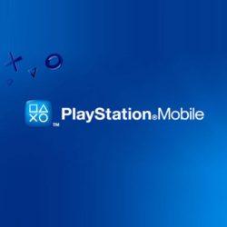 La licenza Playstation Mobile diventa free