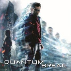 Dettagli sul plot di Quantum Break, per Remedy: il suo gioco definitivo