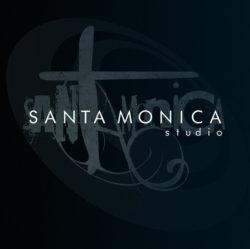 Santa Monica Studios cerca personale…