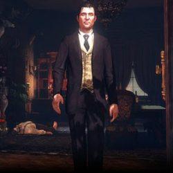 Sherlock Holmes: Crimini e Punizioni userà l'Unreal Engine 3