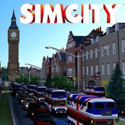 SimCity, disponibile l'Update 3