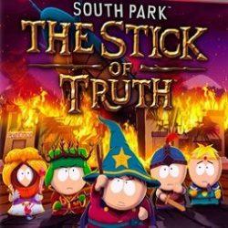 South Park: The Stick of Truth rimandato ancora, nuovo trailer