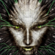 System Shock 2 è finalmente disponibile su Steam