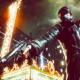 L'Out of Control trailer di Watch Dogs ricreato in GTA IV