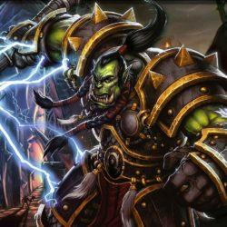 In soli tre mesi, World of Warcraft perde 1.3 milioni di giocatori