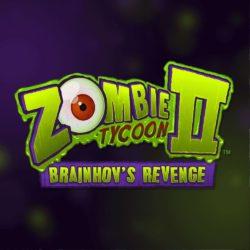 Zombie Tycoon 2 sbarca sul PSN