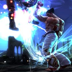 Tekken Free-to-play disponibile dalla prossima settimana su PlayStation 3