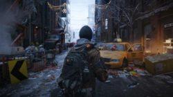 The Division – Anteprima [E3 2013]