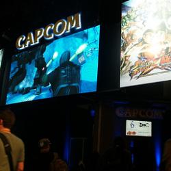 Ecco l'E3 di Capcom [Rumors]