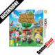Animal Crossing: New Leaf – La Recensione