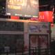 Capcom at E3 2013 – Video