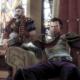 Novità in arrivo da Lionhead Studios all'E3?