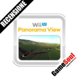 Panorama View (Wii U) – Provato