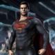 Injustice: nuovi DLC in arrivo a Luglio