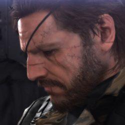 Kojima: MGS 5 sarà ancora più sorprendente su PS4 e Xbox One