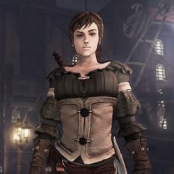 Fable 3 gratuito sul Marketplace Xbox
