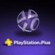 Sony ci mostra in video il funzionamento del PS Plus su PS4