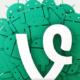 Vine per Android: arriva l'aggiornamento 1.2