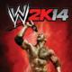WWE 2K14 e NBA 2K14 saranno giocabili al Lucca Comics&Games