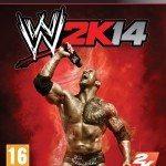 WWE_2K14_FOB_PS3_PEGI