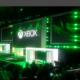 Tales from E3: Cronache di un blogger escluso dall'evento Microsoft