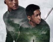 Popcorn Time: After Earth