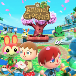 I segni zodiacali invadono Animal Crossing: New Leaf