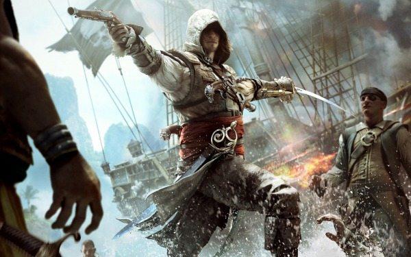 assassins-creed-iv-black-flag_t