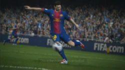 FIFA 14, NBA Live 14 e Madden NFL 25 verso PS4 e Xbox One! [Agg.trailer]