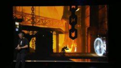 Oddworld New 'n' Tasty confermato per PS4