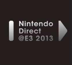 L'E3 di Nintendo è qui: rivediamo insieme tutte le novità del Nintendo Direct!