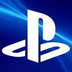 Tutta la storia di PlayStation in un solo video