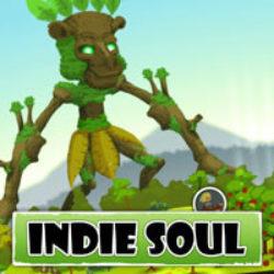 Indie Soul – Weekly Summary 28