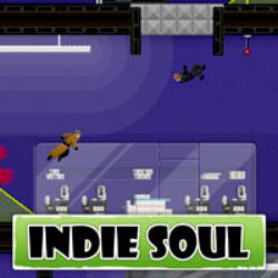 Indie Soul – Weekly Summary 25
