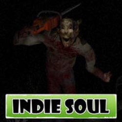 Indie Soul – Weekly Summary 26