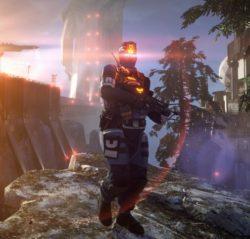 Video gameplay di 21 minuti di Killzone: Shadow Fall per PS4