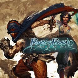 Prince of Persia: Novità in arrivo la prossima settimana