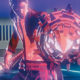 Killer is Dead – Trailer #5