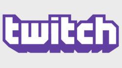 Upload Studio e Twitch insieme per la condivisione su Xbox One!