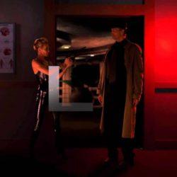 Tesla Effect: A Tex Murphy Adventure – Trailer!
