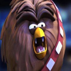 Angry Birds e Star Wars 2: insieme appassionatamente! [Trailer]